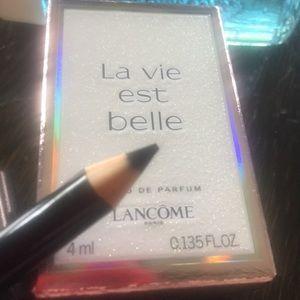 Lancome Makeup - Lancôme Minis Makeup Bundle